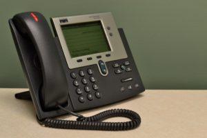 telephone-1223310